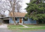 Foreclosed Home in Klamath Falls 97603 2116 GETTLE ST - Property ID: 4126719