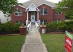 Foreclosed Home in Leander 78645 4804 COUNTRY CLUB DR - Property ID: 4126821
