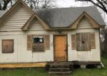 Foreclosed Home in Dallas 75215 2320 SOUTHLAND ST - Property ID: 4127246