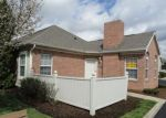 Foreclosed Home in Indianapolis 46214 7322 CHAPEL VILLAS LN # A - Property ID: 4127386