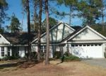 Foreclosed Home in Conway 29526 8259 TIMBER RIDGE RD - Property ID: 4127912