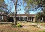 Foreclosed Home in Murrells Inlet 29576 567 YAUPON AVE - Property ID: 4127914