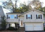 Foreclosed Home in Plainfield 7063 405 TAPPAN AVE - Property ID: 4128532