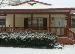 Foreclosed Home in Flint 48507 2438 SUE ANN LN - Property ID: 4128924