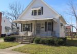 Foreclosed Home in Flint 48503 3617 GRATIOT AVE - Property ID: 4128953