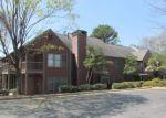 Foreclosed Home in Atlanta 30328 808 ABINGDON WAY - Property ID: 4129115