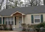 Foreclosed Home in Atlanta 30311 1105 WESTMONT RD SW - Property ID: 4129117