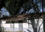 Foreclosed Home in Atlanta 30315 1148 REDFORD DR SE - Property ID: 4129122