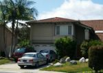 Foreclosed Home in Laguna Hills 92653 25501 PONCE CT - Property ID: 4129294