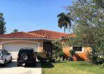 Foreclosed Home in Miami 33161 455 NE 144TH ST - Property ID: 4129685