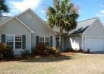 Foreclosed Home in Conway 29527 105 WHITE ROSE LN - Property ID: 4129799