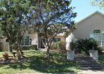 Foreclosed Home in San Antonio 78248 1946 FALLOW RUN - Property ID: 4130028