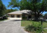 Foreclosed Home in San Antonio 78249 4823 WINTHOP ST - Property ID: 4130035