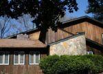 Foreclosed Home in Atlanta 30305 3584 HABERSHAM RD NW - Property ID: 4130382