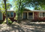 Foreclosed Home in Elmendorf 78112 4503 INDIAN SPGS - Property ID: 4131584