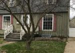 Foreclosed Home in Fremont 49412 327 E PINE ST - Property ID: 4131644