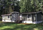 Foreclosed Home in Coupeville 98239 17298 STATE ROUTE 20 - Property ID: 4131738