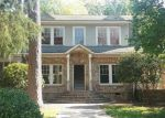 Foreclosed Home in Charlotte 28204 2121 GREENWAY AVE - Property ID: 4132621