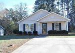 Foreclosed Home in Rock Hill 29730 851 FINLEY VIEW DR - Property ID: 4132829