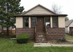 Foreclosed Home in Westland 48186 35240 SHEFFIELD ST - Property ID: 4133039