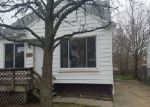 Foreclosed Home in Detroit 48228 6410 PENROD ST - Property ID: 4133043