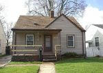 Foreclosed Home in Dearborn Heights 48125 26373 ETON AVE - Property ID: 4133049