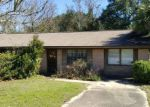 Foreclosed Home in Milton 32571 4686 CYRIL DR - Property ID: 4133227