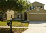 Foreclosed Home in Orlando 32828 14728 YORKSHIRE RUN DR - Property ID: 4133282