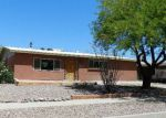Foreclosed Home in Tucson 85711 5003 E CECELIA ST - Property ID: 4133300