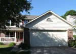 Foreclosed Home in Indianapolis 46234 8827 SUNNINGDALE BLVD - Property ID: 4133992