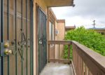 Foreclosed Home in San Diego 92104 4166 36TH ST UNIT 6 - Property ID: 4134947