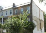 Foreclosed Home in Washington 20011 906 CRITTENDEN ST NW - Property ID: 4135558