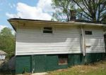 Foreclosed Home in Atlanta 30318 882 HALL ST NW - Property ID: 4135620