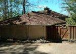 Foreclosed Home in Atlanta 30328 215 RIVER NORTH DR - Property ID: 4137733