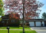 Foreclosed Home in Elgin 60120 515 ALLER AVE - Property ID: 4138104