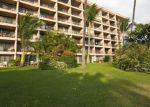 Foreclosed Home in Kihei 96753 2531 S KIHEI RD APT D110 - Property ID: 4138117