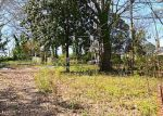 Foreclosed Home in Atlanta 30344 2633 JEWEL ST - Property ID: 4138126