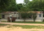 Foreclosed Home in Milton 32571 4181 ALBANY ST - Property ID: 4138206