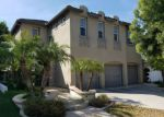 Foreclosed Home in San Diego 92127 10215 LONE DOVE ST - Property ID: 4138229