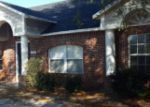 Foreclosed Home in Jacksonville 32222 6855 PLUM LAKE DR N - Property ID: 4138373