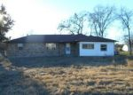 Foreclosed Home in Princeton 75407 3318 FM 982 - Property ID: 4139745