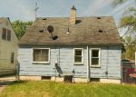 Foreclosed Home in Detroit 48223 15900 W PARKWAY ST - Property ID: 4139878