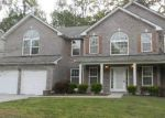 Foreclosed Home in Atlanta 30349 3497 AMHURST PKWY - Property ID: 4139929