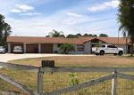 Foreclosed Home in Orlando 32824 14545 BICKY RD - Property ID: 4139939