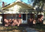 Foreclosed Home in Jacksonville 32208 429 W 46TH ST - Property ID: 4139947