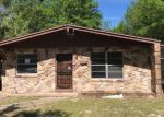 Foreclosed Home in Jacksonville 32208 4845 FREDERICKSBURG AVE - Property ID: 4140467