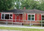 Foreclosed Home in Jacksonville 32210 4636 TIMUQUANA RD - Property ID: 4140468