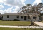Foreclosed Home in Orlando 32822 8132 AMON DR - Property ID: 4140489
