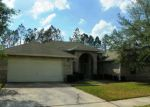 Foreclosed Home in Jacksonville 32222 5914 LAWSONIA LINKS DR W - Property ID: 4140628