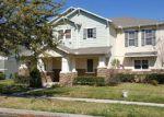 Foreclosed Home in Orlando 32828 13655 PODOCARPUS LN - Property ID: 4140923